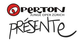 Operton