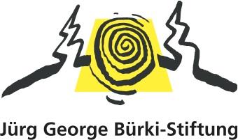 JGB-Stiftung