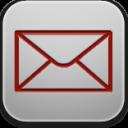 Operton Mail