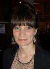 Daniela Lehmann