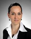Marianna Helen Meyer